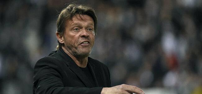 Foto: OFFICIEEL: Cercle Brugge stuurt nu ook speler naar Frankrijk