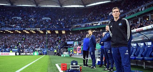 Foto: Wolf naar Genk: hoe verging het de buitenlandse trainers voor hem?