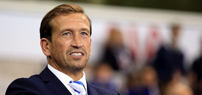 Foto: Engelse voetbalwereld is in rouw na plots overlijden kampioenenmaker