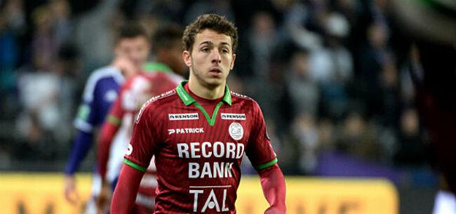 Foto: 'Hazard keert mogelijk terug naar België'
