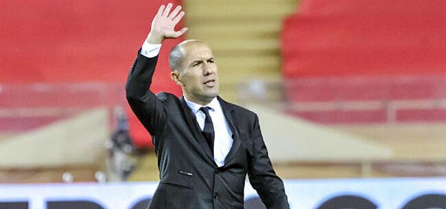 Foto: AS Monaco en Sevilla kondigen twee transfers aan
