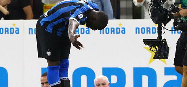 Foto: La Gazzetta dello Sport: