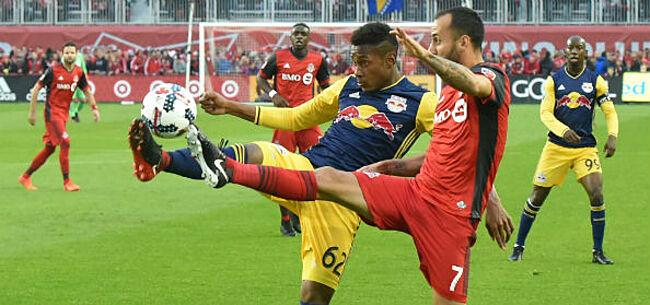 Foto: 'PSV probeerde, Anderlecht sloeg toe'