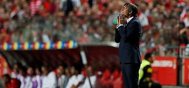 Foto: TRANSFERUURTJE: RSCA gaat voor Cocu, Man Utd wil Hazard
