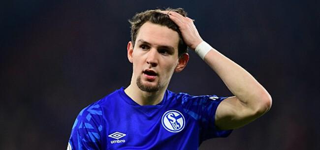Foto: 'Coronavirus kan voor faillissement Schalke 04 zorgen'