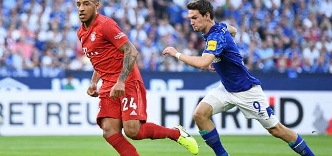 Foto: Raman heeft goed nieuws voor drie Belgische clubs: