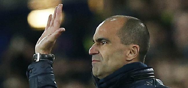 Foto: OFFICIEEL: Nieuwe bondscoach van de Rode Duivels is bekend