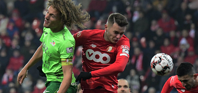 Foto: Acht profclubs niet zeker van licentie voor volgend seizoen