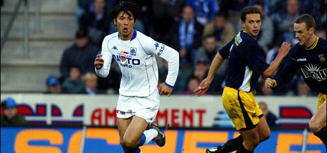 Foto: Japanners in Jupiler Pro League: ze zijn met 7