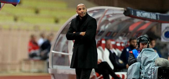 Foto: Domper Tielemans: Monaco maakt wending in dossier-Vainqueur