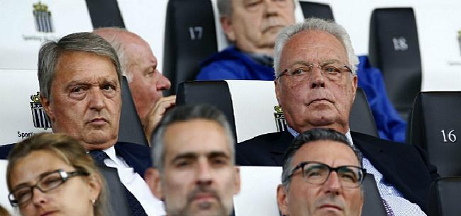 Foto: Goed nieuws voor Anderlecht-fans:
