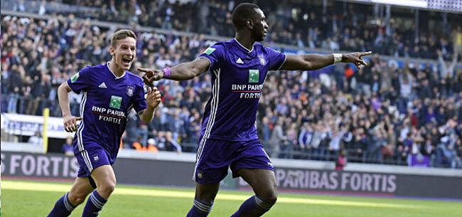 Foto: 'Lage vraagprijs Bolasie bekend, eerste clubs melden zich'