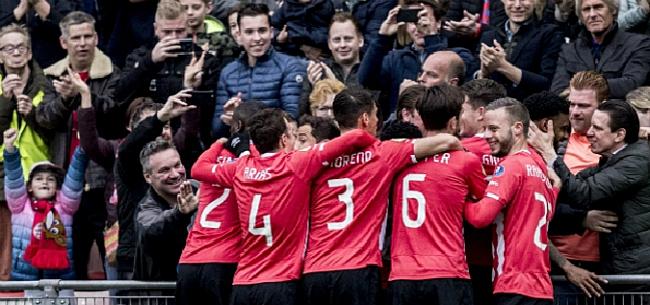 Foto: 'Van Bommel wordt binnenkort de nieuwe hoofdtrainer van PSV'