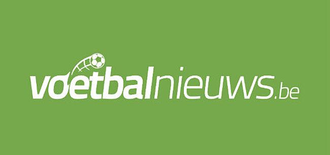 Foto: VACATURE: Passie voor voetbal én journalistiek? Wij zoeken jou!