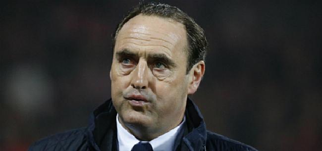 Foto: 'Slecht nieuws voor KV Oostende met oog op partij tegen Club Brugge'