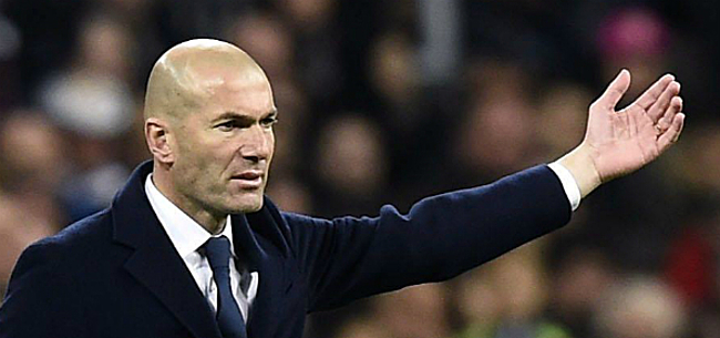 Foto: 'Real Madrid lonkt naar komst van PSG-ster'