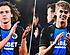 Foto: De Brugse inhaalbeweging: niet langer jaloers op Anderlecht