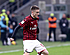 Foto: Saelemaekers kan Anderlecht nog extra geld opleveren