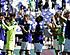 Foto: 'Anderlecht wacht wintermercato niet af voor nieuwe spits'