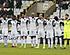 Foto: Sportief directeur spreekt zich uit over interesse Anderlecht in spits