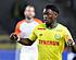Foto: 'Standard kan van Limbombe duurste Luikse transfer ooit maken'