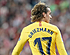 Foto: 'Griezmann kan Barça alweer verlaten met straffe ruildeal'