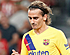 Foto: 'Valverde gooit opstelling Barcelona helemaal overhoop'
