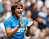 Foto: 'Inter wil dodelijke drietand vormen rond Lukaku'