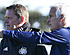 Foto: Gaat Anderlecht zich op de Deense markt storten?