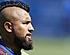 Foto: Deal rond: Barça maakt bizarre transfersom Vidal bekend