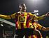 Foto: 'Transferplannen KV Mechelen onthuld: duidelijke prioriteit'