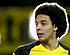 Foto: 'Dortmund heeft sensatie in vizier als vervanger voor Witsel'