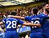 Foto: 'Opkuis bij Chelsea: 6 grote namen moeten club verlaten'