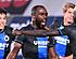 Foto: 'Club Brugge troeft Man City en Celtic af voor nieuwe middenvelder'