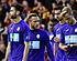 Foto: 'Procedureslag houdt drie fraaie transfers on hold bij Beerschot'