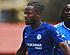 Foto: De droom van Lukaku: Waarom Batshuayi wél zal slagen bij Chelsea