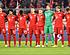 Foto: 'Bayern wil koopje doen en klopt aan in Madrid'