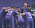 Foto: 'Beerschot greep naast Colombiaanse transfer'