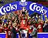 Foto: 'Antwerp mengt zich in de strijd voor doelwit Club Brugge'
