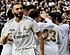 Foto: 'Real Madrid duidelijk: 500 miljoen of géén transfer'