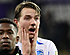 Foto: 'Transfer Berge kan kaap van 250 miljoen euro ronden'