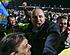Foto: Westerlo slaat belangrijke transferslag voor volgend seizoen