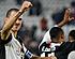 Foto: 'Juventus en PSG werken aan spraakmakende ruildeal'