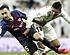 Foto: 'Barça wil Real het leven zuur maken met miljoenentransfer'