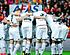 Foto: 'Cercle Brugge heeft nieuwe TD bepaald'