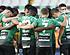 Foto: 'Cercle Brugge wil nog vijf spelers van de hand doen'