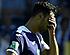 """Foto: Anderlecht weigerde absolute toptransfer: """"Had zin om terug te keren"""""""