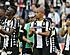 Foto: Charleroi stuurt middenvelder opnieuw op huurbasis weg