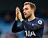 Foto: 'Juventus klopt aan bij Tottenham voor zeer verrassende ruildeal'