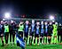 Foto: 'Toptransfer voor Club: Engelsen melden zich aan het front'